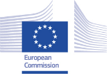 European Commission_150